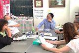3割減収にならずとも 国保減免「取り消さない」 長崎・平戸市