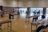 資格証明書「交付しない」 名古屋市国保の制裁方針を転換