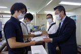 全事業者に拡大へ 観光協会会員限定の札幌市助成金