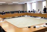 「新型コロナ、業者支援施策の拡充を」 各地の県連交渉・懇談
