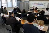 都の補助金を獲得 東京・豊島民商 申請をアドバイス