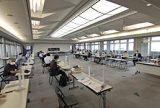 国保税特例減免拡充を 埼玉県社保協がキャラバン 県内全63自治体に要請