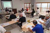 消費税インボイスについて学習会を開催 中止に向けた運動を強める