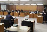 消費税を5%に 北海道内 8自治体で意見書採択